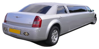 Limo hire in Richmond? - Cars for Stars (Staines) offer a range of the very latest limousines for hire including Chrysler, Lincoln and Hummer limos.
